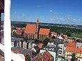 Chełmno, Poland - panoramio (226).jpg