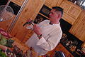 Chef Patrick Jan at work in Utah.jpg