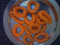 Telugu cuisine - Wikipedia