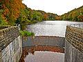 Chellow Dean Reservoir (2958634539).jpg