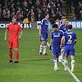 Chelsea 2 PSG 2 (Agg 3-3) (16802448025).jpg