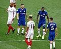 Chelsea 2 Sheffield Utd 2 (48655105763).jpg