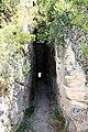 Chelva- la Peña Cortada (4913402469).jpg