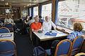 Chemikertreffen Duisburg (DerHexer) 2011-06-04 14.jpg