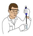 Chemist pipetting.png