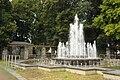 Chemnitz-Fontaine-Schlossteichpark.jpg