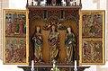 Chemnitz-Schlosskir-Altar.jpg