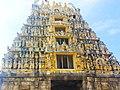 Chennakeshava temple Belur 242.jpg
