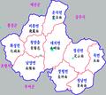 Cheongyang-map.png