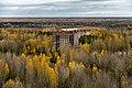 Chernobyl Exclusion Zone (46662585115).jpg