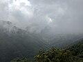 Cherrapunji, Shillong.jpg