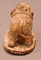 Chess Piece, Bishop MET 17.190.228(4).jpg