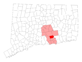 Chester CT lg.PNG