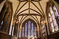 Chester Cathedral - interior, view of lady chapel.jpg