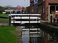 Chesterfield Canal - geograph.org.uk - 95034.jpg