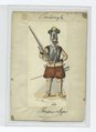 Chevaux Legers. 1648 (NYPL b14896507-89827).tif