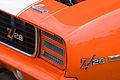 Chevrolet Camaro Z 28.jpg