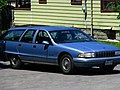 Chevrolet Caprice ABS (4760950698).jpg