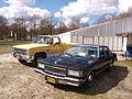 Chevrolet Caprice Classic 1988.JPG