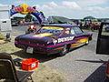 Chevrolet Chevelle dragster - Flickr - jns001 (3).jpg