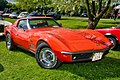 Chevrolet Corvette Stingray Targa, 1969 - DT63119 - DSC 9944 Balancer (37573994965).jpg