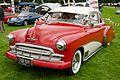 Chevrolet Deluxe (1949) - 14592310106.jpg