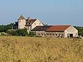Chevry-en-Sereine-FR-77-Villechasson-abbaye-a5.jpg