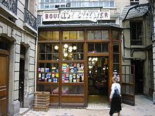 Restaurant Nahe Hotel Europa Munchen