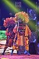 Chhau - The Dance of the Masks.jpg