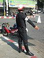 Chiangmai police 1.jpg