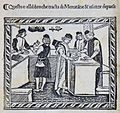 Chiarini mercatantie 1497.jpg