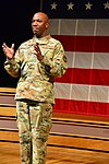 Chief Master Sgt. of the Air Force visit USASMA DSC 0168 (37503908952).jpg
