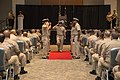 Chief Pinning Ceremony 160916-N-ZE240-085.jpg