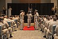 Chief Pinning Ceremony 160916-N-ZE240-097.jpg