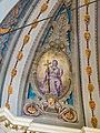 Chiesa San Bernardino da Siena fede Verenini Salò.jpg