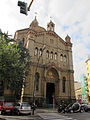 Chiesa dei sette santi, fi, ext. 01.JPG