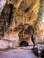 Chiesa della Gravina in Puglia.jpg