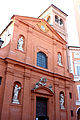 Chiesa di San Barnaba di Modena.jpg