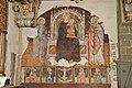 Chiesa di San Francesco (Lucignano) 46.jpg