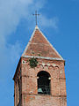 Chiesa di San Sisto - Campanile.jpg