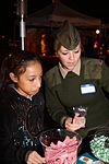 Children meet Marines for Holiday with Heroes 111207-M-UP717-023.jpg