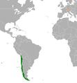 Chile Liechtenstein Locator.png