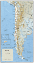 Chile relief map 1974.png