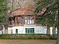China-Pavillon Weisser Hirsch.jpg