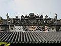 China IMG 2743 (29287807245).jpg