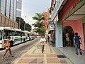 Chinatown Kuala Lumpur, Kuala Lumpur City Centre, Kuala Lumpur, Federal Territory of Kuala Lumpur, Malaysia - panoramio (7).jpg