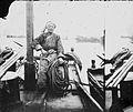 Chinese skipper, Yangtse river Wellcome L0018895.jpg