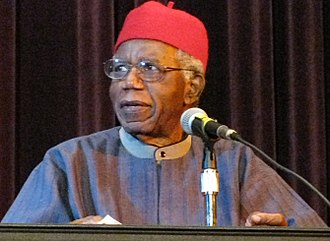 Heart of Darkness - Chinua Achebe's 1975 lecture on the book sparked decades of debate.