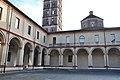 Chiostro di San Sebastiano ExploreBiella 5.JPG