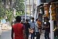 Chips Shop Beside Footpath.jpg